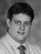 Marcus Kuhn